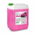 Grass «Active Foam Pink» 23 кг.